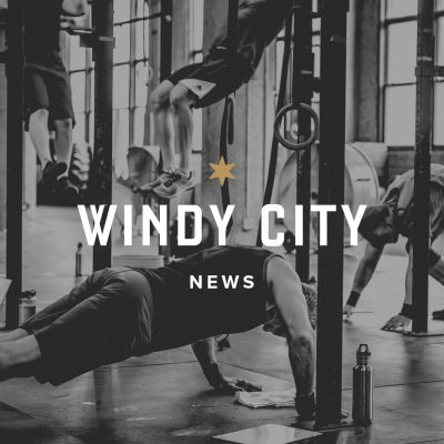Windy City News | June 2019
