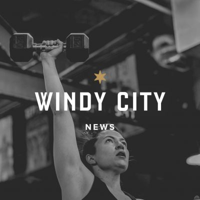 Windy City News | September 2019